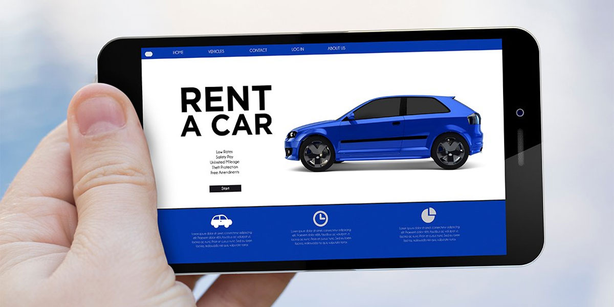 alquiler de autos buenos aires