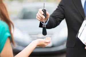 alquiler de auto buenos aires
