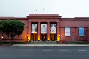 museos buenos aires