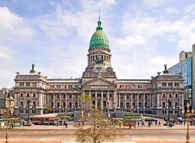 free tour centro historico