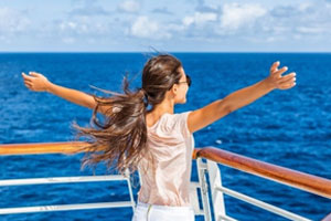 duración ferry buenos aires-colonia