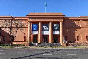 Museos Tour Buenos Aires