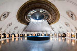 Museums Tour Buenos Aires
